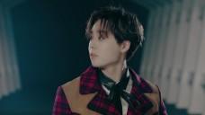 펜타곤 - '감이 오지(Can you feel it)' M/V Teaser