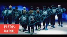 [M/V] SEVENTEEN(세븐틴)-붐붐(BOOMBOOM)