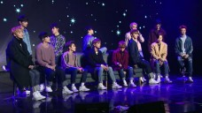 [REPLAY] SEVENTEEN SHOWCASE <GOING SEVENTEEN>