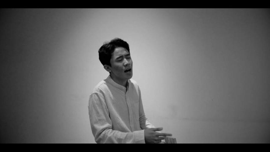 TheEastLight. LeeEunSung Cover One Call Away- Charlie puth