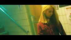 [Trailer] Jiwoo Solo Performance