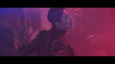 [Trailer] J.Seph Solo Performance