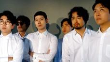 장기하와 얼굴들 콘서트 <날로먹는 내사노사> (JangKiHa and Faces Concert)