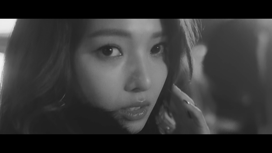 Somin Visual Performance Teaser