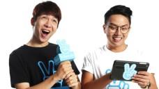 """""""Khánh Khánh Show"""" MÙA 2 TẬP 11"""