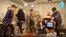 [REPLAY] BIGBANG [MADE THE FULL ALBUM] COUNTDOWN LIVE