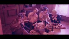 BIGBANG - '에라 모르겠다 (FXXK IT)' M/V MAKING FILM