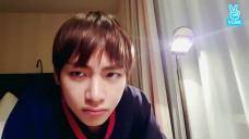 "BTS Live : 태형이의 ""보고 싶어서 왔어요!"" 🍡🎤"