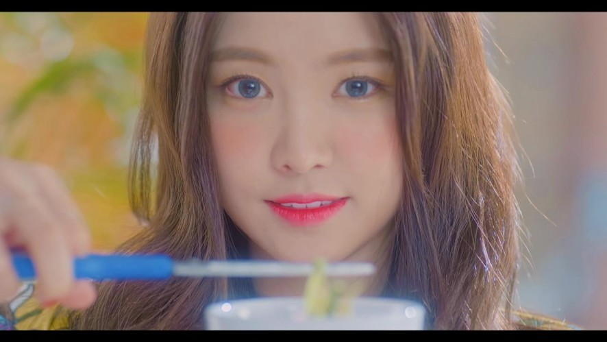 Apink Special Album '별의 별' M/V Teaser