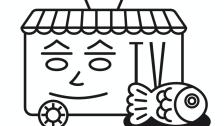 승승TV Ep.5 <위너빵 타이쿤>