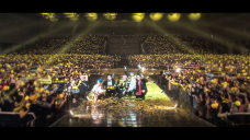 SECHSKIES – BEHIND THE 'YELLOW NOTE TOUR' IN DAEGU