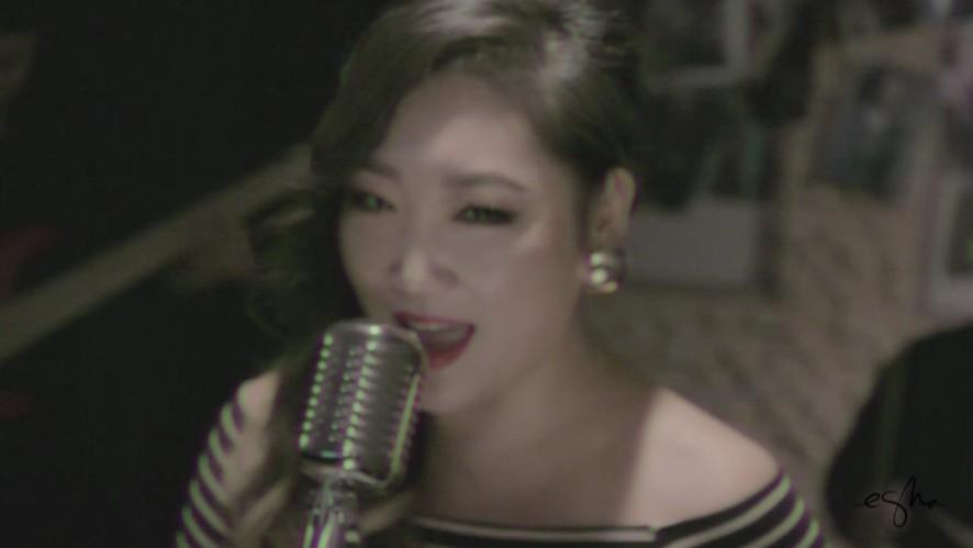 [MV] 에스나(eSNa) - Attention