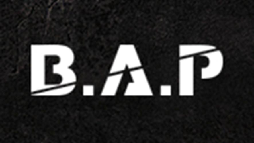 B.A.P Vring U(겨울에는 따끈한 먹방1)