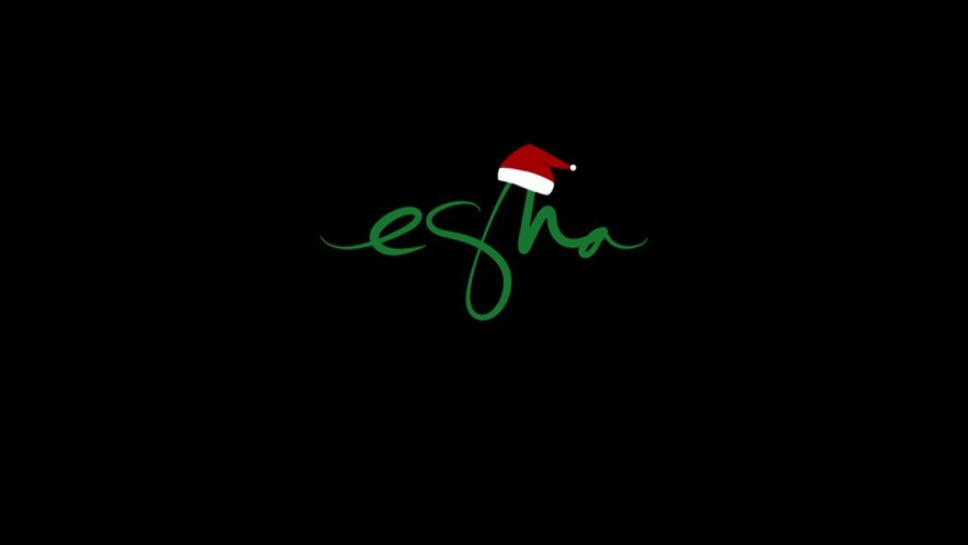 eSNa_Silent Night_O Holy Night