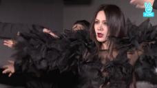 [Live] 엄정화 Uhm Jung Hwa - Dreamer