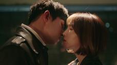 [첫 키스만 일곱 번째] 4부 - 지창욱 엔딩 (7 First Kisses ep4. ending)