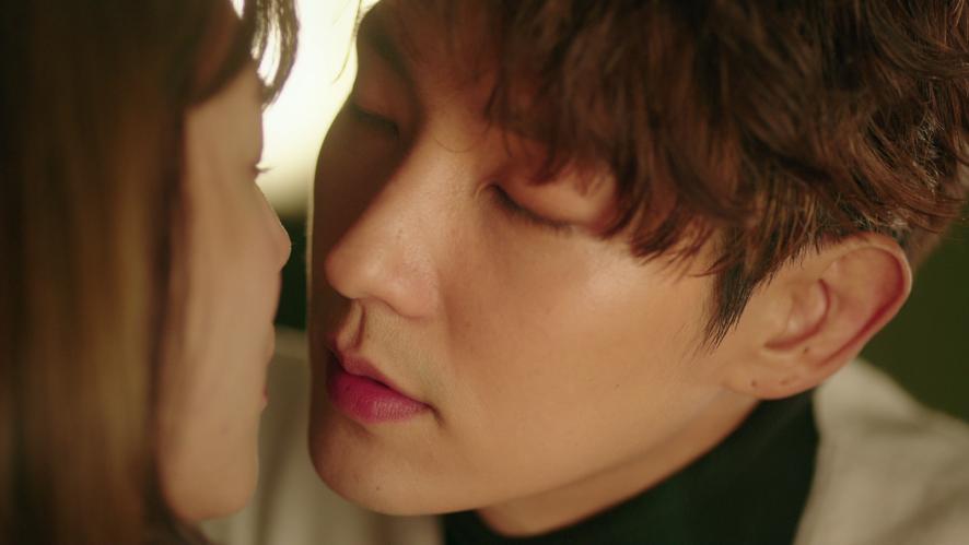 [첫 키스만 일곱 번째] 2부 - 이준기 엔딩 (7 First Kisses ep2. ending)