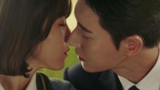 [첫 키스만 일곱 번째] 3부 - 박해진 엔딩 (7 First Kisses ep3. ending)