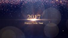 [최초공개] 2017년 스타제국 새해 인사