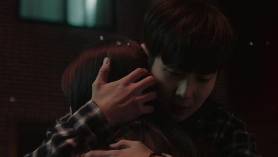 [임슬옹] Digital Single '그 순간' Teaser