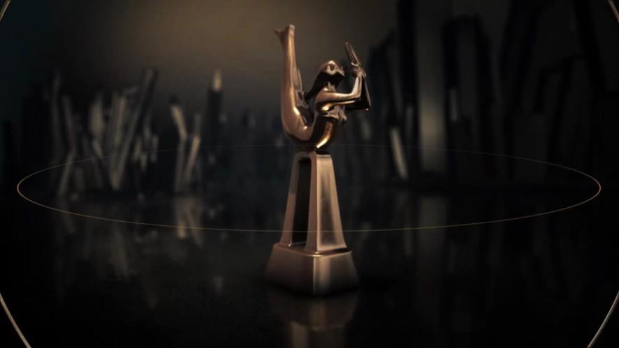 31st GoldenDisc Awards