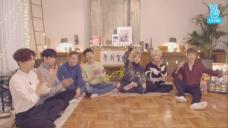 [REPLAY] 아이콘의 앉방 라이브 (KONY'S YEAR GREETING)