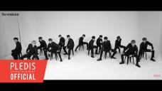 [Choreography Video]SEVENTEEN(세븐틴)-Wild Eyes(원곡:신화)