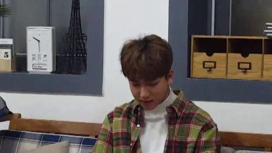 콘서트영상촬영장에서♡