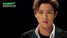 MONSTA X-RAY(몬스타엑스레이)_아이엠
