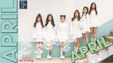 ASC Live Ep247(W/ APRIL)