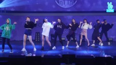 [REPLAY] 겨울나라의 러블리즈 콘서트 프리뷰 (Lovelyz Concert Preview)