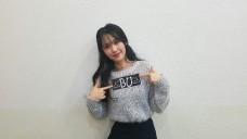 BU - 비유 '게스트와의 케미방송'