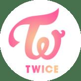TWICE +