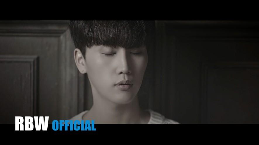 [MV] 브로맨스(VROMANCE) - I'm Fine (Lip Ver.)
