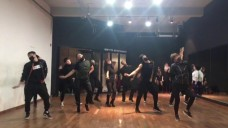 [Dance Practice] 엄정화, 가인 - Come 2 Me