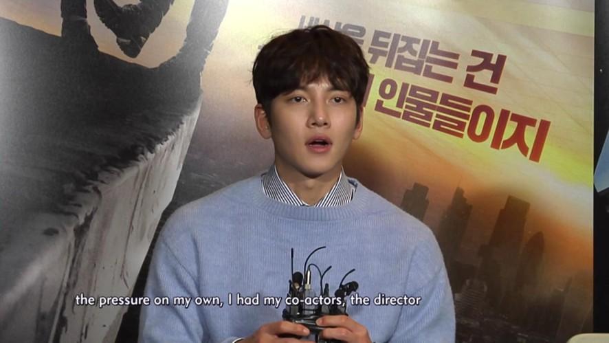 Showbiz Korea 2017-01-17