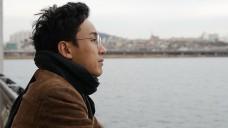 [예고] 피아니스트 김정원의 V 살롱콘서트 예고<[Upcoming] Julius Kim's V salon Concert>