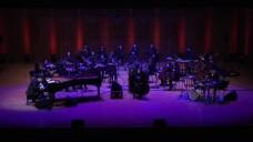 윤한(Yoonhan), 오케스트라 버전으로 듣는 정열적인 'Libertango(리베르탱고)'