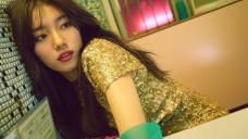 Suzy <YES? NO?> LIVE PREMIERE