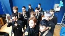 SEVENTEEN 서울 가요대상 본상 감사합니다!