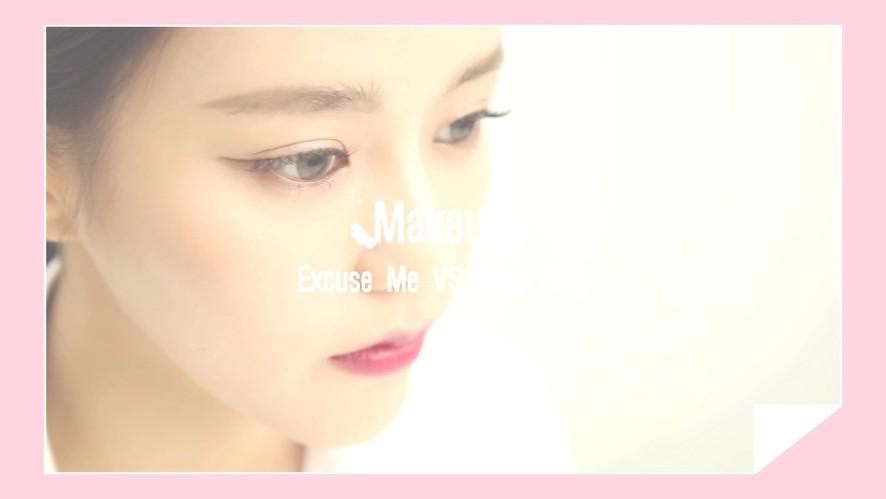 """[스타캐스트] """"웜&쿨"""" AOA 혜정, 두 얼굴의 시크릿(엔젤스노트④)"""