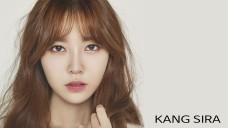 [강시라] 엠카운트다운 퇴근길 - Kang Sira