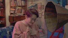 박경(PARK KYUNG)-너 앞에서 나는(When I'm with you) (Feat. 브라더수) Official Music Video