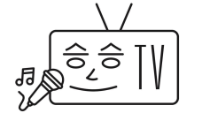승승TV Ep.9 <노래방 대격돌>
