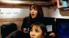 [알방라이브] 드림캐쳐의 DreamTV EP.2-2 겜방 라이브