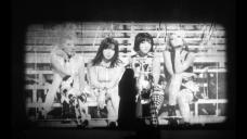 2NE1 - '안녕 (GOODBYE)' M/V