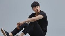 피아니스트 윤한의 대기실 연주 & 인터뷰