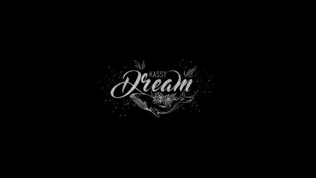 """[ #Kassy_Teaser ] Kassy Digital Single """"Dream"""" 2017.01.26 00:00"""