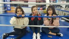 GIRLS ON TOP - 걸스온탑 '멀티방 재습격!'