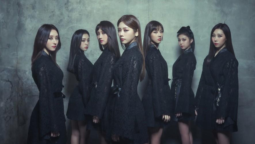 [알방라이브] 드림캐쳐의 DreamTV EP.3 볼방 라이브